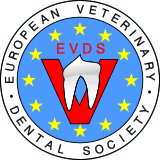 European Veterinary Dental Society